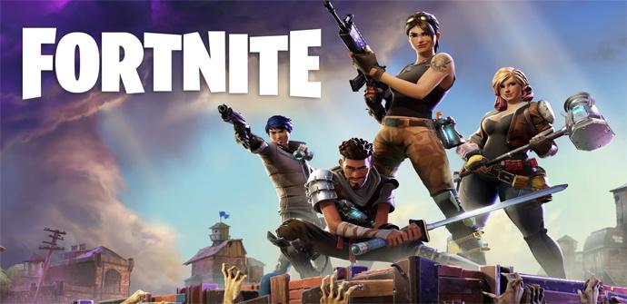 ¿Cuál es el mejor juego de Battle Royale? Fortnite vs PUBG